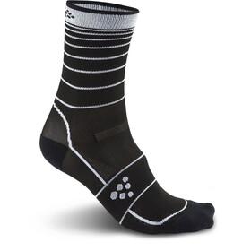 Craft GranFondo Socks Black